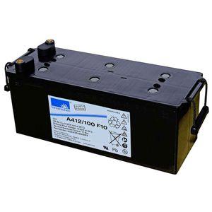 A412/100 F10 Sonnenschein A400 Network Battery