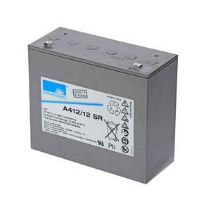 A412/12 SR Sonnenschein A400 Network Battery