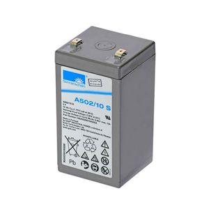 A502/10S Sonnenschein A500 Network Battery NGA5020010HS0SA