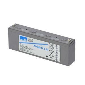 A508/3.5 S Sonnenschein A500 Network Battery