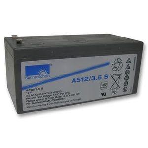 A512/3.5 S Sonnenschein A500 Network Battery NGA51203D5HSOSA