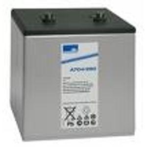 A704/280 Sonnenschein A700 Network Battery