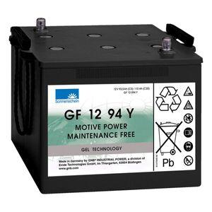 GF12094Y Sonnenschein Battery (GF1294Y / GF 12 94 Y)