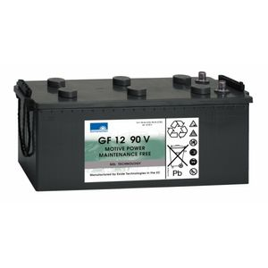SL115 Sonnenschein Battery (GF12090V)