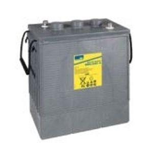 SB6/330 A Sonnenschein Solar Block Series Battery