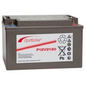 P12V2130 Sprinter P Network Battery
