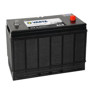 H13 VARTA PROMOTIVE BLACK 12V 102Ah 602102068