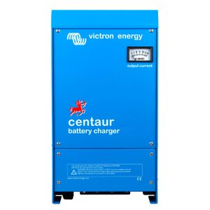 Victron Centaur 12/80 3 Battery Charger 12V 80A CCH012080000