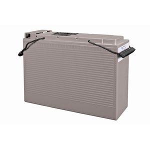 Victron Energy AGM Telecom Battery 12V 115Ah M8 BAT412105164