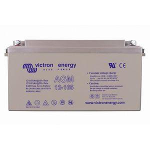 Victron Energy AGM Deep Cycle Battery 12V 165Ah BAT412151084