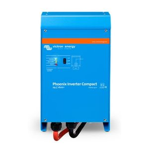 Victron Phoenix Inverter Compact 12/1200 - 230V CIN121220000