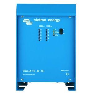 Victron Skylla 24/50 (1) Battery Charger 24V 50A SDTG2400501