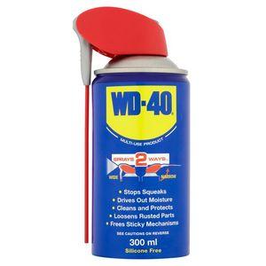 WD40 Smart Straw 300ml