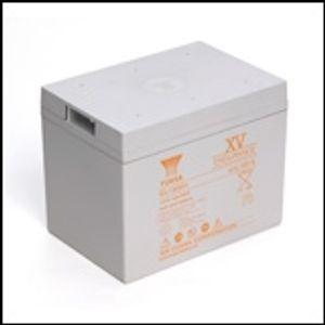 Yuasa ENL160-6 ENL-Series - Valve Regulated Lead Acid Battery