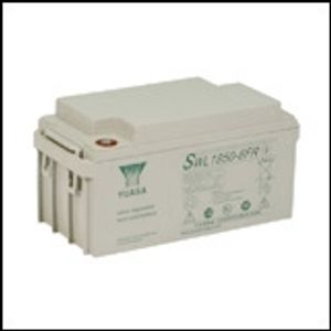 Yuasa SWL1850-6FR SW-Series - Valve Regulated Lead Acid Battery