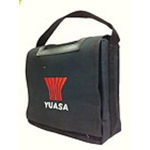 Yuasa 17-22Ah Golf Battery Carrying Bag