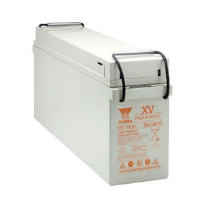 Yuasa ENL100-12FT ENL-Series - Valve Regulated Lead Acid Battery
