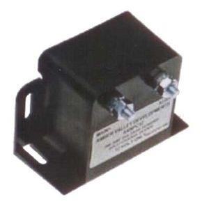 Charge Guard Intelligent  Split Charging Battery Management System 12V 200A