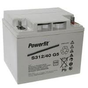 S312/40G5 Powerfit S300 Network Battery