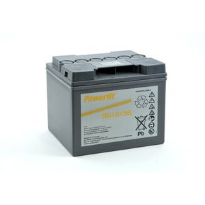 S512/38 Powerfit S500 Network Battery