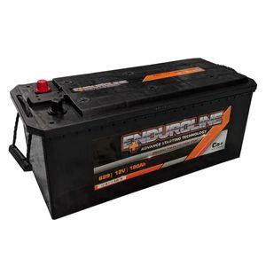 629 Enduroline Starter Battery 180Ah 1100CCA