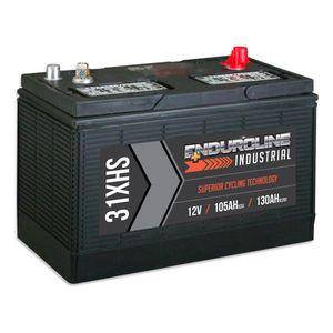 Enduroline 31XHS Battery 12V 130Ah