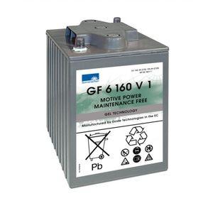 GF06160V1 Sonnenschein Battery (GF 06 160 V1)