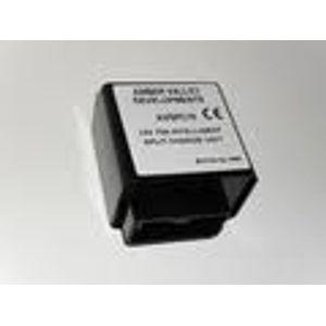 Charge Guard Intelligent Split Charging Battery Management System 12V 400Ah