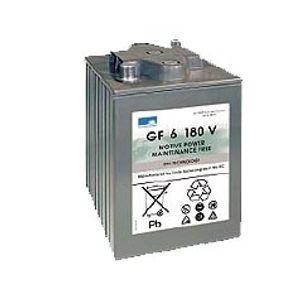 GF06160VP Sonnenschein Battery (GF 06 160 VP)