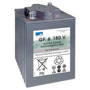 GF06180VP Sonnenschein Battery (GF 06 180 VP)