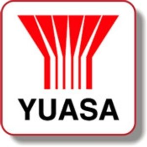 Yuasa UXH100-6 UXH-Series - Valve Regulated Lead Acid Battery