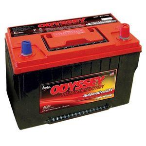 ODYSSEY PC1500-34 Reverse Terminal Battery 12V 1500 PHCA