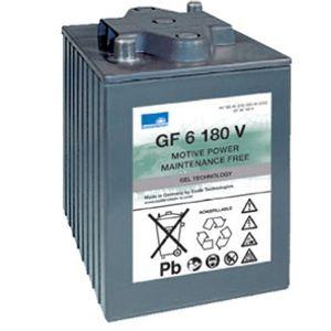 GF06180V Sonnenschein Battery (GF 06 180 V)
