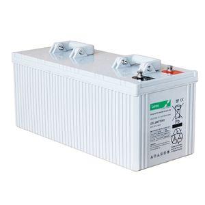 SLC180-12 Numax AGM Battery 180Ah