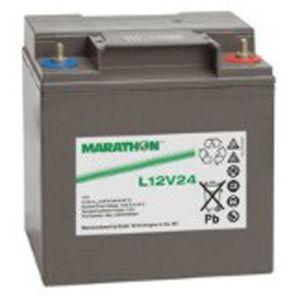 L12V24 Marathon L Network Battery
