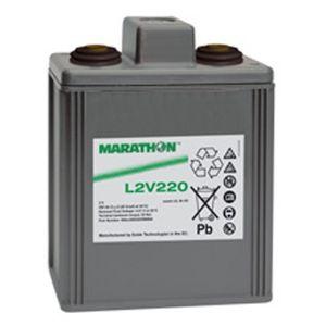 L2V220 Marathon L Network Battery