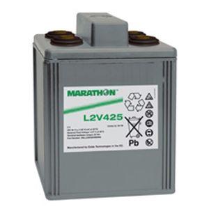 L2V425 Marathon L Network Battery