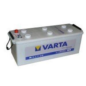 96051 Varta Leisure Battery I12   12V 130Ah  (DIN: 960 051 000)