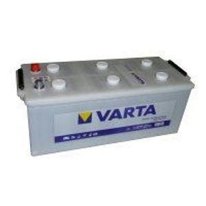 96351 Varta Leisure Battery J12   12V 180Ah  (DIN: 963 051 000)