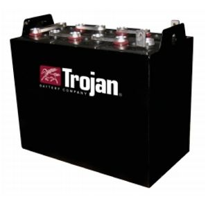 Trojan 18DC-500ML Deep Cycle Battery