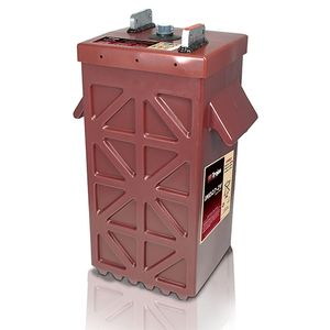 Trojan IND27-2V Deep Cycle Battery