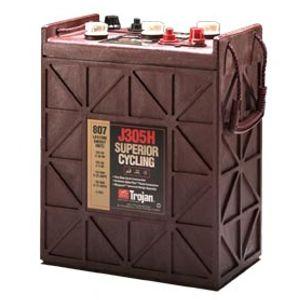 J305H Trojan Battery Deep Cycle