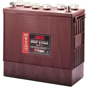 J185G Trojan Battery Deep Cycle