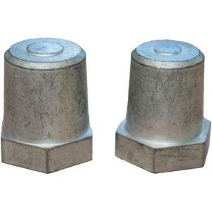 Trojan Automotive Post Terminal Adapters
