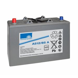 Sonnenschein A512/85 A Network Power Battery (NGA5120085HS0CA)